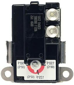 AO SMITH 100108422 -- LOWER ELECTRIC WATER HEATER THERMOSTAT