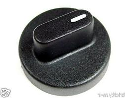 104905-01 Knob Thermostat  Reddy  Desa heater  Replaces 0976