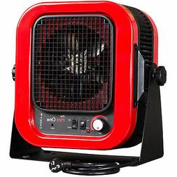 Cadet® The Hot One Portable Garage And Shop Heater, 240