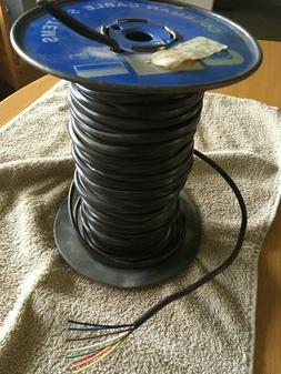 18 8c 18awg 8 cond solid wire