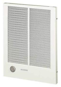 BROAN 198 Electric Wall Heater,208/240V
