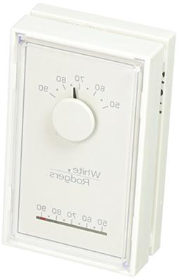 Emerson 1E30N-910 Low V Mechanical Thermostat