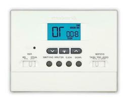2000nc digital 5 2 programmable thermostat