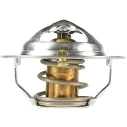 2040 180 high performance thermostat