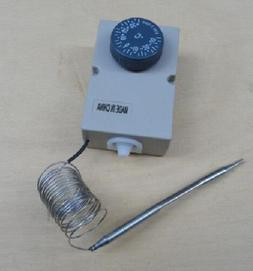 -30-+30℃ Freezer Temperature Thermostat Mechanical Switch