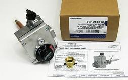 White Rodgers 37C73U-173 Gas Water Heater Ctl, For Nat Gas O