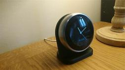 3DM™ Nest Learning Thermostat Stand - 3D Printed