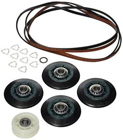 Whirlpool 4392067 Repair Kit for Dryer