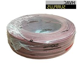 500 feet thermostat wire 20 2 genesis