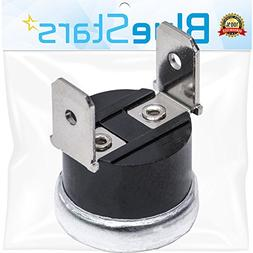 661566 Dishwasher High Limit Thermostat Replacement Part by