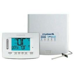 Braeburn 7500 BlueLink Universal Wireless Thermostat Kit