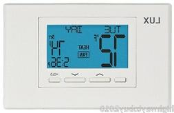 7Day Prog Thermostat