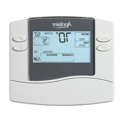 8444 non programmable thermostat