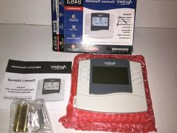Aprilaire 8463 Electronic Programmable Thermostat