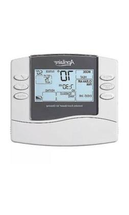 Aprilaire 8476 Programmable Thermostat
