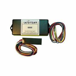 FAST-STAT Model 5000 Thermostat Wire Extender