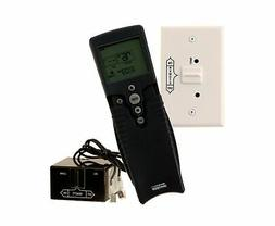 SkyTech 9800323 SKY-3002 Control with Timer Fireplace-remote