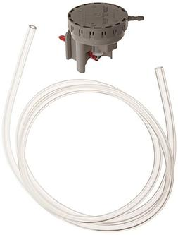 Whirlpool W10140611 Oven Ignitor