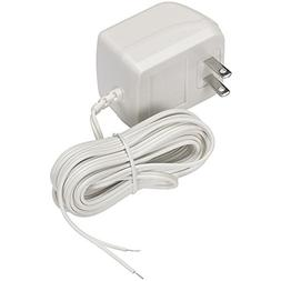 24 Volt AC to AC Power Transformer Adaptor