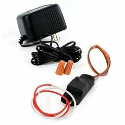 Venstar ACC0436 2-Wire Kit for all 24VAC Thermostats