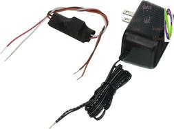 Venstar Acc0436 2-Wire Kit For All 24Vac Ostats