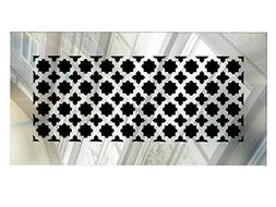 air vent cover grille