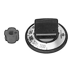 """All Points 22-1128 2"""" Thermostat Dial Kit"""