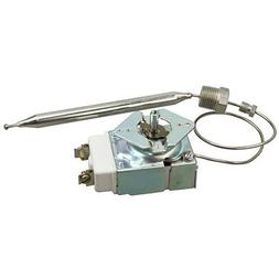 All Points L622A Thermostat for Cecilware ME10/15G