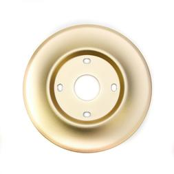 aluminum wall plate mount for nest 3rd