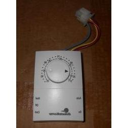 CLIMATEMASTER ATM11C01/A9155710 1-STAGE HEAT/COOL NON-PROGRA