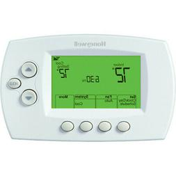 Brand New Honeywell Home Wi-Fi 7-Day Programmable Thermostat