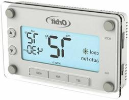 Orbit 83521 Programmable Thermostat