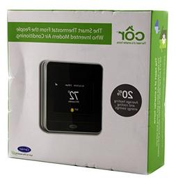 CARRIER Cor 7-Day Programmable Wi-Fi Thermostat with Energy