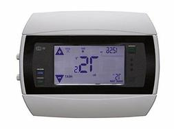 Radio Thermostat CT50e Programmable Communicating Thermostat