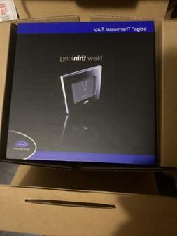 Carrier Edge Tutor TP-PRH Programmable Thermostat - NEW IN B