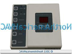 electronic digital thermostat et series ethn1nabnfnofnd
