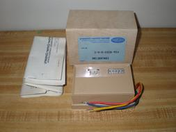 Barber Colman Electronic Room Controller Thermostat TP-8103-