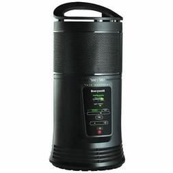 Honeywell EnergySmart Surround Ceramic Heater