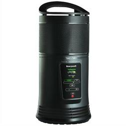 EnergySmart Surround Ceramic Heater