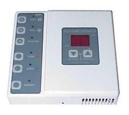 ethn1nabnfnofnd electronic thermostat