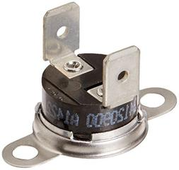 General Electric WE04X10094 High Limit Thermostat