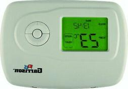 GARRISON 119086 2 Heat/1 Cool Non-Programmable Digital Therm