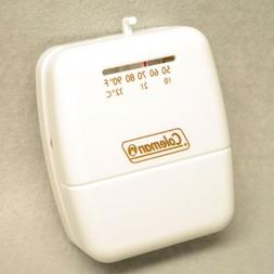 Coleman Heat Only Thermostat