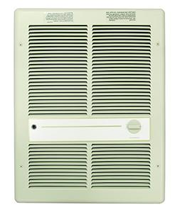 Heater Electric Wall 4000w240v
