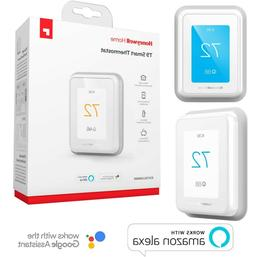 Honeywell Home T9 Programmable WIFI Smart Thermostat Touchsc