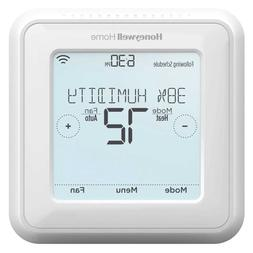Honeywell Home TH6320ZW2003 Z-Wave T6 Pro Programmable Therm
