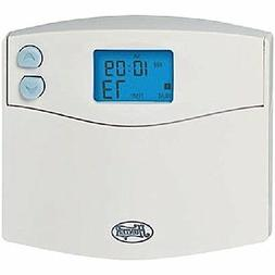 Hunter 44157-5/2-Day Digital Programmable Thermostat