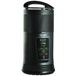 Honeywell HZ-435 EnergySmart Surround Portable Ceramic Space