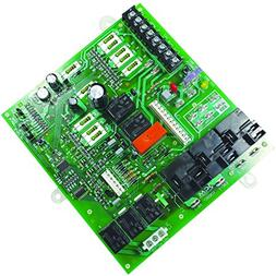 ICM Controls ICM2807 Furnace Control Board OEM Replacement C