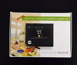 Carrier Infinity Wi-Fi Touch Control Thermostat SYSTXCCITC01